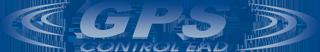 GPS Control SA. Logo